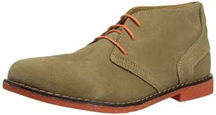 orwell boot chatham men s orwell country desert boots co uk shoes bags