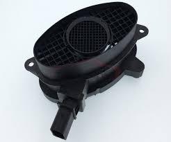bmw maf sensor aliexpress com buy mass air flow sensor meter for bmw e46 e53