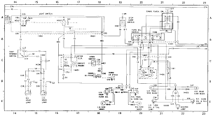 ford maverick wiring diagram ford wiring diagrams instruction