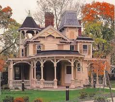 Victorian Cottage For Sale by 246 Best Victorian Exterior House Paint Ideas Images On Pinterest