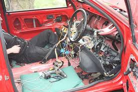 106 1993 ignition wiring peugeot forums