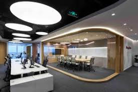 swiss bureau swiss bureau interior design office snapshots