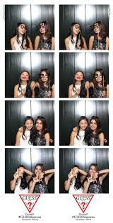 photo booth los angeles pix portrait photo booth los angeles at ace hotel los