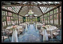 outdoor wedding venues ny outdoor wedding venues rochester ny weddings