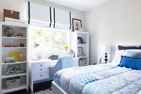 Hi Can Bed See Inside Yara Shahidi U0027s Bedroom Teen Vogue