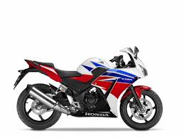 honda cbr price details 2016 honda cbr300r review specs pictures u0026 videos honda pro