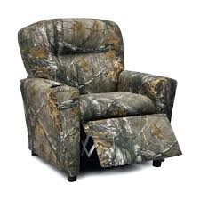 camouflage living room furniture camouflage living room furniture living room suit uflage chairs