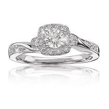 wedding rings in engagement rings find or design your diamond engagement ring