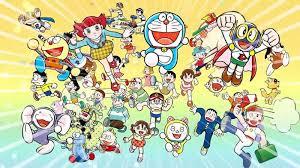 film kartun rohani anak mari mengenang film kartun minggu pagi yang telah tiada