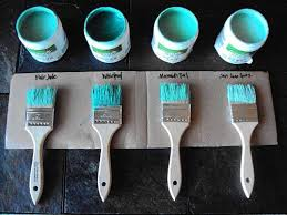 colors of inspiration zero voc turquoise olympic paint