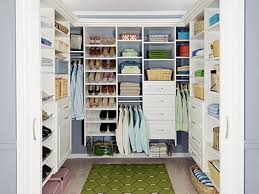 Small Bedroom Closet Storage Ideas Home Design Fashionable Wooden Wardrobe In Modern Small Space