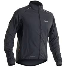 softshell cycling jacket wiggle dhb windslam softshell jacket cycling windproof jackets