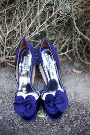 98 best color obsession dark blue love images on pinterest dark