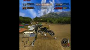 motocross madness 2 torrent descargar juego de moto cross youtube