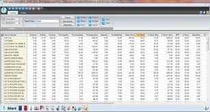 Inventory Templates Excel Free by Stock Template Excel Free Inventory Sheet Xls Sle Stock