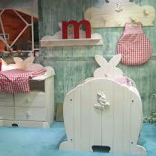 chambre lapin les 25 nouveaux berceaux et lits pour bébé de la rentrée 2012 lit