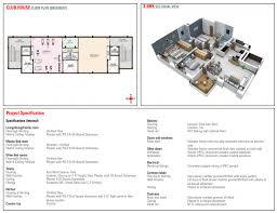 buy 1 2 u0026 3 bhk residential apartments at tonk road jaipur udb