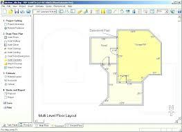 best floor plan design app best floor plan creator kitchen glamorous best layout plan dashing