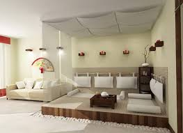 home interior websites awesome best home interior design websites with best home interior