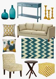 Grey And Turquoise Living Room Ideas by Best 25 Gray Yellow Ideas On Pinterest Grey Yellow Rooms