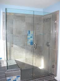 Replacing Shower Door Glass Frameless Shower Doors Tx Ace Discount Glassace Discount