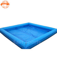 Intex 12x30 Pool Intex Ball Pool Intex Ball Pool Suppliers And Manufacturers At