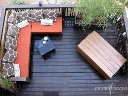 Atlanta Outdoor Furniture by Outdoor Patios Atlanta U2013 Smashingplates Us
