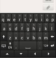 htc ime apk req htc one keyboard ported htc one m7