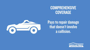 quote comprehensive car insurance american family car insurance quote raipurnews
