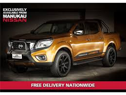 nissan navara tungsten carbide x np300 matte black wrap 2017