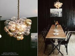 Glass Bubble Chandelier The 25 Best Bubble Chandelier Ideas On Pinterest Chandelier
