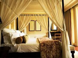 king canopy bedroom sets simple home design ideas academiaeb com king canopy bedroom sets modern home interior design
