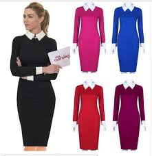 65 trendy work clothes to flaunt the corporate style