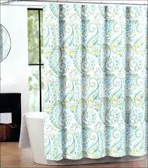 shower curtains at kohls full size of farmhouse shower curtain fabric shower curtains shower curtains shower curtains at kohls