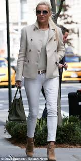 yolanda foster is the master cleanse yolanda foster s master cleanse