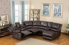living room sectional sofa design best cheap leather with leather