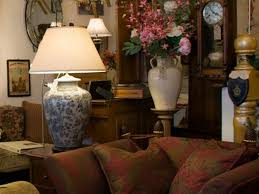 Chinese Vases Uk Classic Table Lamps