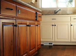 Restored Kitchen Cabinets Home Slider Sunprocustomcabinets Com