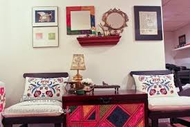 indian home design interior indian home design shubashree balakumar s slice of india in