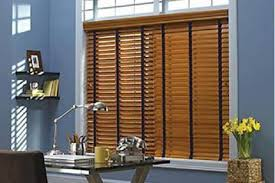 Quality Window Blinds Budget Blinds Quality Window Coverings Wood U0026 Faux Wood Shutters