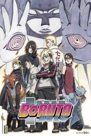 Film Boruto Vostfr Telecharger | telecharger le film boruto naruto le film gratuitement naruto