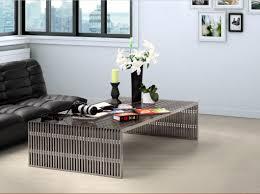 Wohnzimmerm El Tische Extra Große Couchtische Für Ihr Geräumiges Wohnzimmer