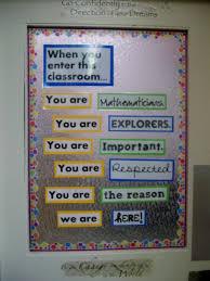 Cruise Door Decoration Ideas Math U003d Love Classroom Pictures 2013