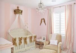 Pink And White Striped Rug Charming Baby Nursery White Pink Stripes Curtain Dark Grey Wall
