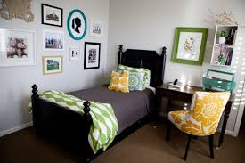 Teen Bedroom Makeover - remodelaholic 30 bedrooms for teen girls