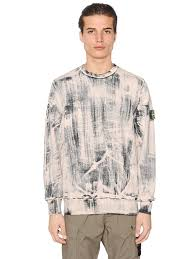stone island clothing sweatshirts sale at big discount up to 69