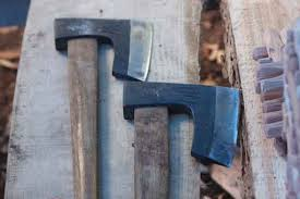 Japanese Wood Carving Tools Uk by Japanese Axes And Adzes Robin Wood