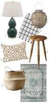 the inspired room voted readers favorite top decorating blog fall gather what s your home s fall
