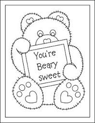552 best colouring pages images on pinterest coloring books