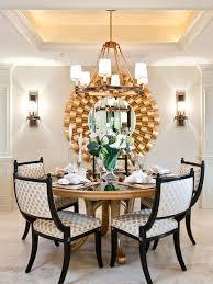 home interior designs catalog home interiors catalog innovative home interior catalogue